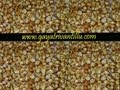 How to make Chikki (Groundnuts confectionery)