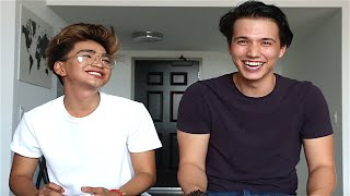 getlinkyoutube.com-HOW TO SPEAK FILIPINO!! ft Bretman Rock
