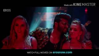 Chyawanprash song lyrics video width=