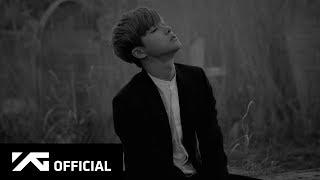 getlinkyoutube.com-iKON - 지못미(APOLOGY) M/V