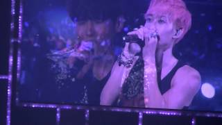 getlinkyoutube.com-130810-super show 5 taipei-SO I