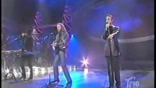 getlinkyoutube.com-Bee Gees - Full  concert   audience