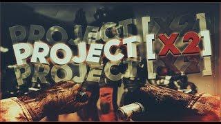 getlinkyoutube.com-TmwK Presents Teamtage Project X2