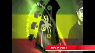 getlinkyoutube.com-Ese Meen ii - 2013.Ozeky(chuukese song)