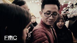 getlinkyoutube.com-Syed Shamim - Larut (Official Music Video)
