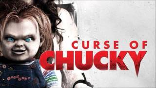 getlinkyoutube.com-Joseph LoDuca: Curse of Chucky (Theme Song)