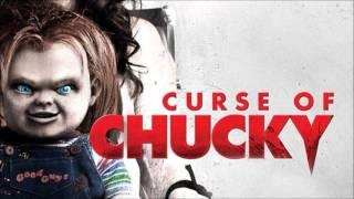 Joseph LoDuca: Curse of Chucky (Theme Song)