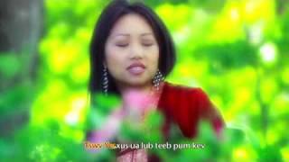 getlinkyoutube.com-LUB TSEV PHEEB SUAB by Nam Povfwmyej Yaaj