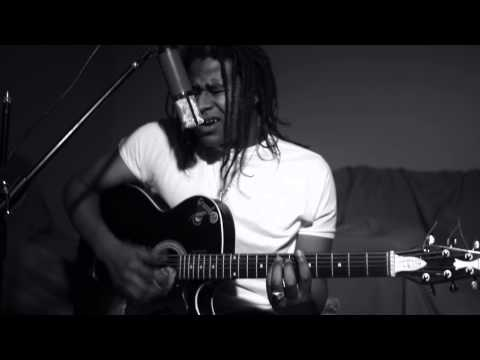 Jah ReGGae - Freedom (Acoustic Version) | جاه ريغي - حرية