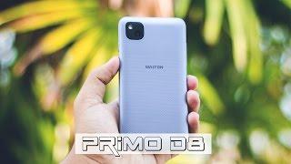 getlinkyoutube.com-Walton Primo D8 Review!