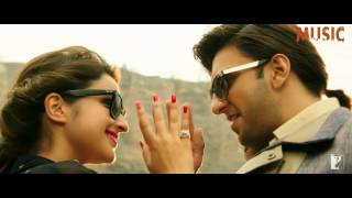 "getlinkyoutube.com-""Sajde"" Song - Kill Dil 2160p 4K *Blu Ray*"