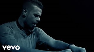 getlinkyoutube.com-Afrojack - Ten Feet Tall (Lyric Video) ft. Wrabel
