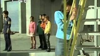 getlinkyoutube.com-Urara x Hikaru