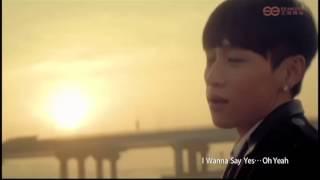 getlinkyoutube.com-魏晨-我們在改變(完整版MV)