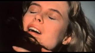 New York Vampire - A Sucker Born Every Minute