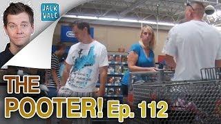 getlinkyoutube.com-The Pooter Episode 112