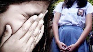 Siswi SMA Dipaksa Layani Nafsu Bejat Gurunya Di Kamar Hotel, Diancam Tak Naik Kelas Jika Menolak