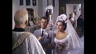 getlinkyoutube.com-Arriverderci, Baby! (1966)