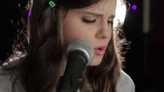 getlinkyoutube.com-Paramore - Still Into You (Official Music Cover) by Tiffany Alvord