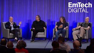 getlinkyoutube.com-2015 EmTech Digital - Magic Leap