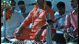 VIKASH NATH JI BHAJAN  (  CHAL SHAKHI R SATSANG ME CHALA  )