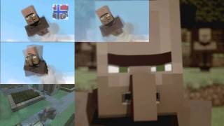 getlinkyoutube.com-[EPIC] [CHRISTMAS SPECIAL] [THIS IS MINECRAFT SPARTA PASSION REMIX]