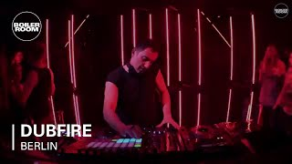 getlinkyoutube.com-Dubfire Boiler Room Berlin DJ Set