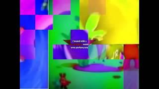 getlinkyoutube.com-5 Noggin And Nick Jr Logo Collections