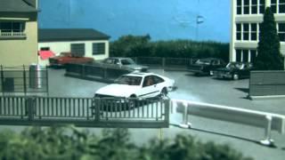 getlinkyoutube.com-大爆走PART XIII(Miniature car chase series)
