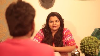 Neeyagavae - Tamil Short Film 2016
