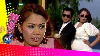 getlinkyoutube.com-Elly Sugigi Batal Kawin? - Cumicam 05 Agustus 2015