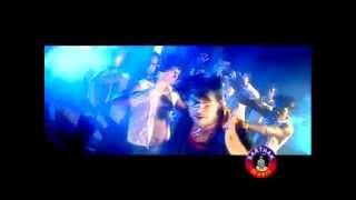 getlinkyoutube.com-Prem Mandir Re - Latest Kosli Sambalpuri Song