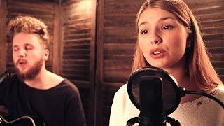 Photograph (Feat. Philipp Leon Altmeyer) - Ed Sheeran (Nicole Cross  Cover Video)