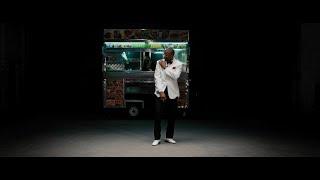 A$AP Twelvyy - L.Y.B.B