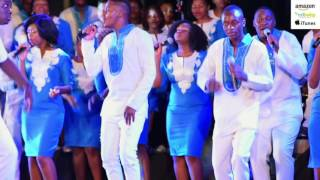 getlinkyoutube.com-Zimpraise Feat Oliver Mtukudzi (Hear Me Lord)