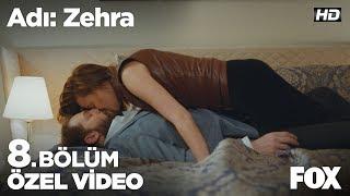 Ben-senin-beni-sevdiini-duymak-istiyorum-Ad-Zehra-8-Blm width=