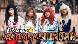 getlinkyoutube.com-Mga Klase Sa Silingan (feat. BJSerye)