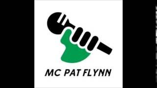 getlinkyoutube.com-MC Pat Flynn - Locked Up In A Cell