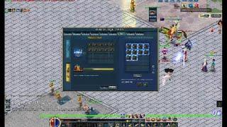 getlinkyoutube.com-conquer online 20/10 Emperor + p7 shield