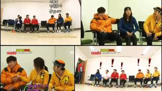 getlinkyoutube.com-SpartAce Couple Part2