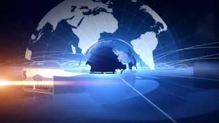getlinkyoutube.com-News_At_7_Opener_Web.mov
