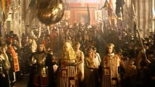 getlinkyoutube.com-1492: Conquest of Paradise - Trailer