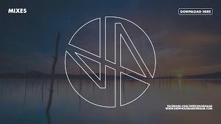 getlinkyoutube.com-Andhim - Deep House Amsterdam Mix