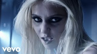 getlinkyoutube.com-The Pretty Reckless - Going To Hell (Official Music Video)