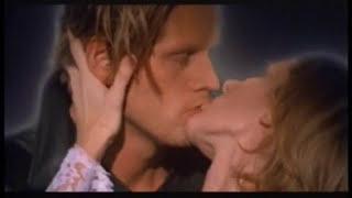 Celine Dion & Paul Anka - It's Hard to Say Goodbye