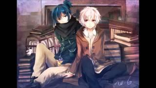 Rokutousei no yoru Lyrics