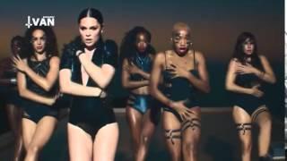 getlinkyoutube.com-Blownin'Up Beyoncé feat Jessie J