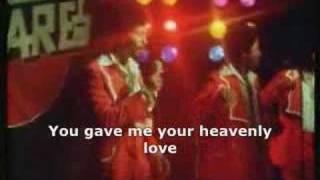 getlinkyoutube.com-Tavares -- Heaven Must Be Missing An Angel
