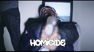 getlinkyoutube.com-Young Pappy: Fly Glory Xclusive Young  Pappy  (Homicide)
