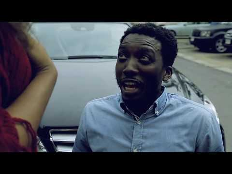 THE PROPOSAL - Featuring Bovi & Ijeoma (AFRICAX5)